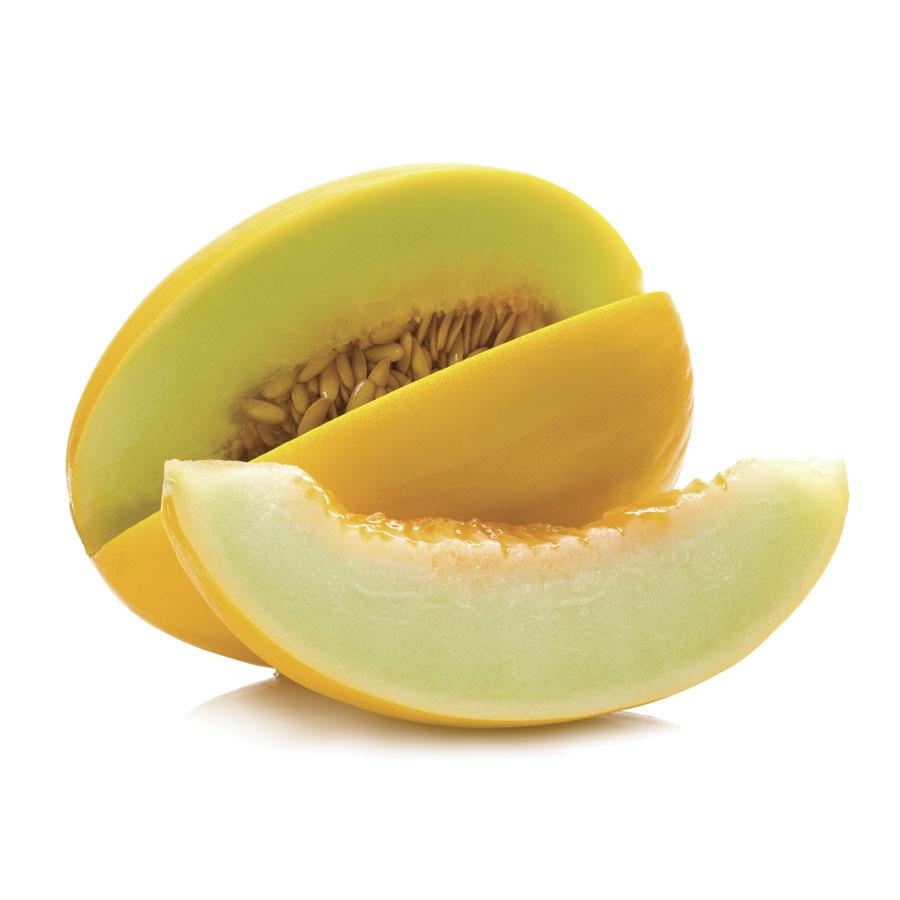 comprar melon amarillo almeria