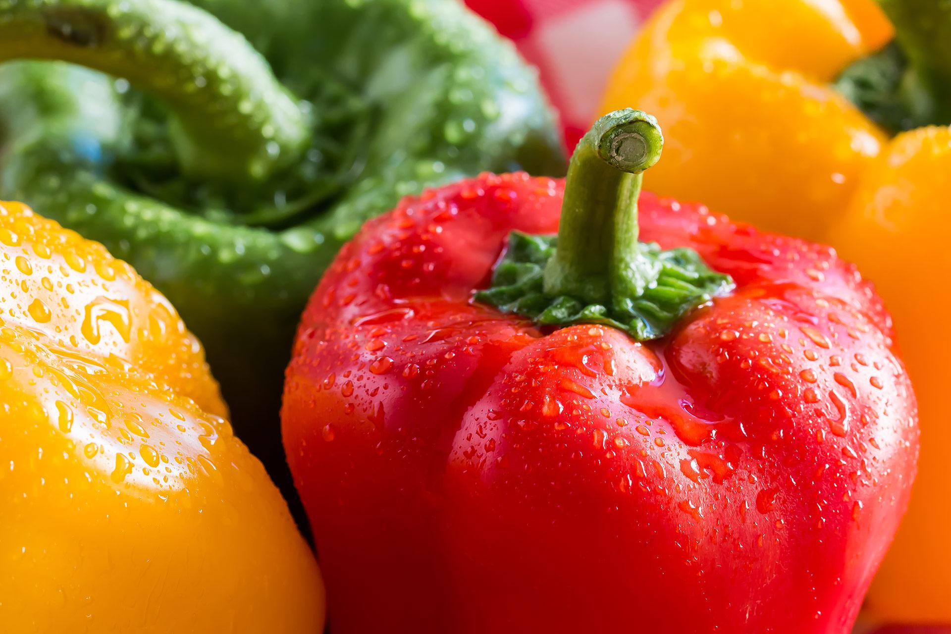 precios hortalizas